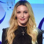Madonna promete recompensa para quem votar em Hillary Clinton: 'Faço sexo oral'