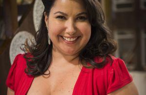 Mariana Xavier ensina como ter sobrancelhas sem falhas: 'Lápis de papelaria'
