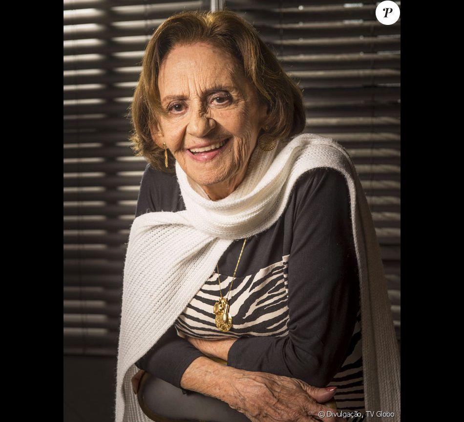 Autores de 'Sol Nascente' reescrevem capítulos após afastamento de Laura  Cardoso - Purepeople