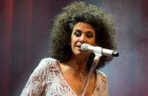 Simone rebate críticas à canção 'Então É Natal': 'Um ato ditatorial. Eu lamento'
