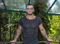 Lucas Lucco faz quadradinho ao som de 'De Buenas', seu novo hit. Veja vídeo!