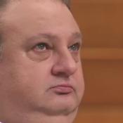 Participante do 'MasterChef' faz Erick Jacquin chorar ao homenagear pai falecido