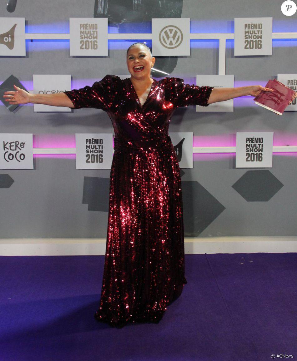 Veja fotos dos looks das famosas na 23ª edição do Prêmio Multishow, que aconteceu na noite desta terça-feira, 25 de outubro de 2016, na Arena da Barra da Tijuca, na Zona Oeste do Rio de Janeiro