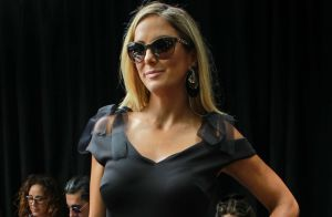 Ticiane Pinheiro vai deixar bolsa de grife como herança para Rafa Justus: 'Xodó'