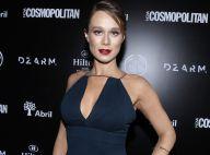 Mariana Ximenes afirma não gostar de reality show na TV: 'Não me atrai'
