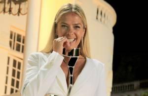 Após 8 meses na geladeira, reality show de Adriane Galisteu estreia na Band