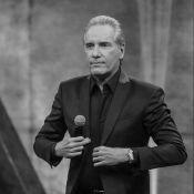 Roberto Justus recusa convites para política: 'Não concorrerá à presidência'