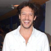 Nando Rodrigues é flagrado com Yasmin Volpato; modelo é ex-affair de Lucas Lucco