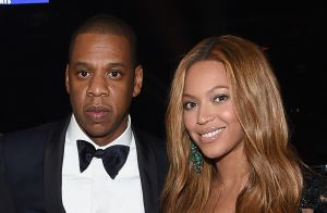 Beyoncé e Jay-Z se fantasiam de Barbie e Ken em festa de Halloween. Fotos!
