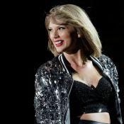 Taylor Swift supera Katy Perry e é cantora mais bem paga: 'R$ 552 milhões'