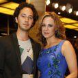 Vanessa Gerbelli está solteira há dez meses, desde o fim do relacionamento com o ator Gabriel Falcão
