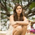 'Em Família': Bruna Marquezine viverá a protagonista Helena na fase jovem