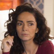 Loretta vai atrás da família em mudança acelerada pela Globo em 'Sol Nascente'