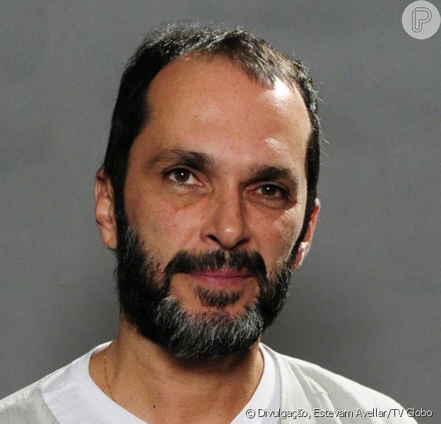 Por motivo de saúde, José Luiz Villamarim deixou a direção de 'Jogo da Memória'. Inicialmente novela, a história vai ser transformada em minissérie em 2018