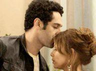Últimos capítulos da novela 'Haja Coração': Beto e Tancinha se divorciam