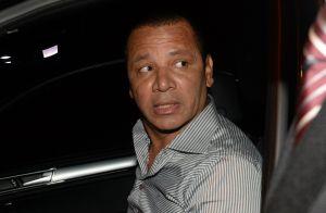 Pai de Neymar se manifesta sobre suposto filho fora do casamento: 'Absurdo'