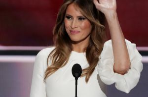 Melania Trump: em 50 fotos, saiba tudo sobre a nova primeira-dama dos EUA