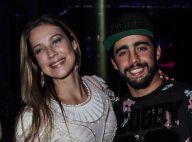 Pedro Scooby nega tentativa de reatar casamento com Luana Piovani: 'Juro'