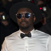 Assessoria de Will.I.Am esclarece o 'cancelamento' do show no Réveillon do Rio