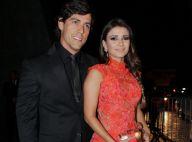 Paula Fernandes termina relacionamento de 4 anos com Henrique do Valle: 'Em paz'