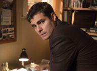 Novela 'A Lei do Amor': Ciro vira suspeito de ser cúmplice da 'morte' de Isabela