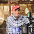 Alexandre Avancini, diretor da novela 'Os Dez Mandamentos', creditou o sucesso da trama ao momento político atravessado pelo Brasil: 'Brasileiros puderam ver na história um pouco de esperança'