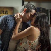 'A Regra do Jogo' sai do ar na Argentina após perder para 'Os Dez Mandamentos'