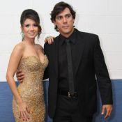 Fim de noivado de Paula Fernandes tem empresária como pivô, diz colunista