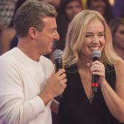 Globo coloca Luciano Huck e Angélica no 'Vídeo Show' para melhorar a audiência
