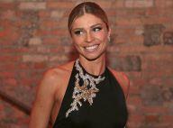 Grazi Massafera leva filha a NY e aponta vencedora do Emmy: 'Vai dar Judi Dench'