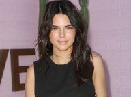 Kendall Jenner explica que saída do Instagram é 'detox': 'Me sentia dependente'