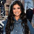 Munik Nunes excluiu de sua rede social diversos perfis de fãs, que fizeram campanha para ganhar o 'Big Brother Brasil', e seguidores, inclusive alguns ex-participantes do reality, incluindo Ana Paula Renault
