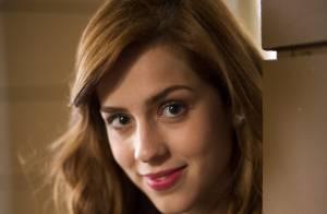 Sophia Abrahão admite sobre namoro com Fiuk: 'Tínhamos voltado há muito tempo'