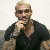 Lucas Lucco indica desejo de voltar atuar após 'Rock Story': 'Vontade de ficar'