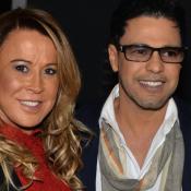 Zezé Di Camargo e Zilu Godoi: relembre as tretas do ex-casal em 2016