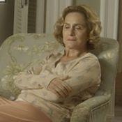 Capítulo desta 2ª da novela 'A Lei do Amor': Silvia revela caso de Ciro e Beth