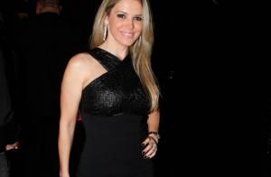 Mari Alexandre diz que não quer mais saber de seu ex, Fábio Jr.: 'Me libertei'