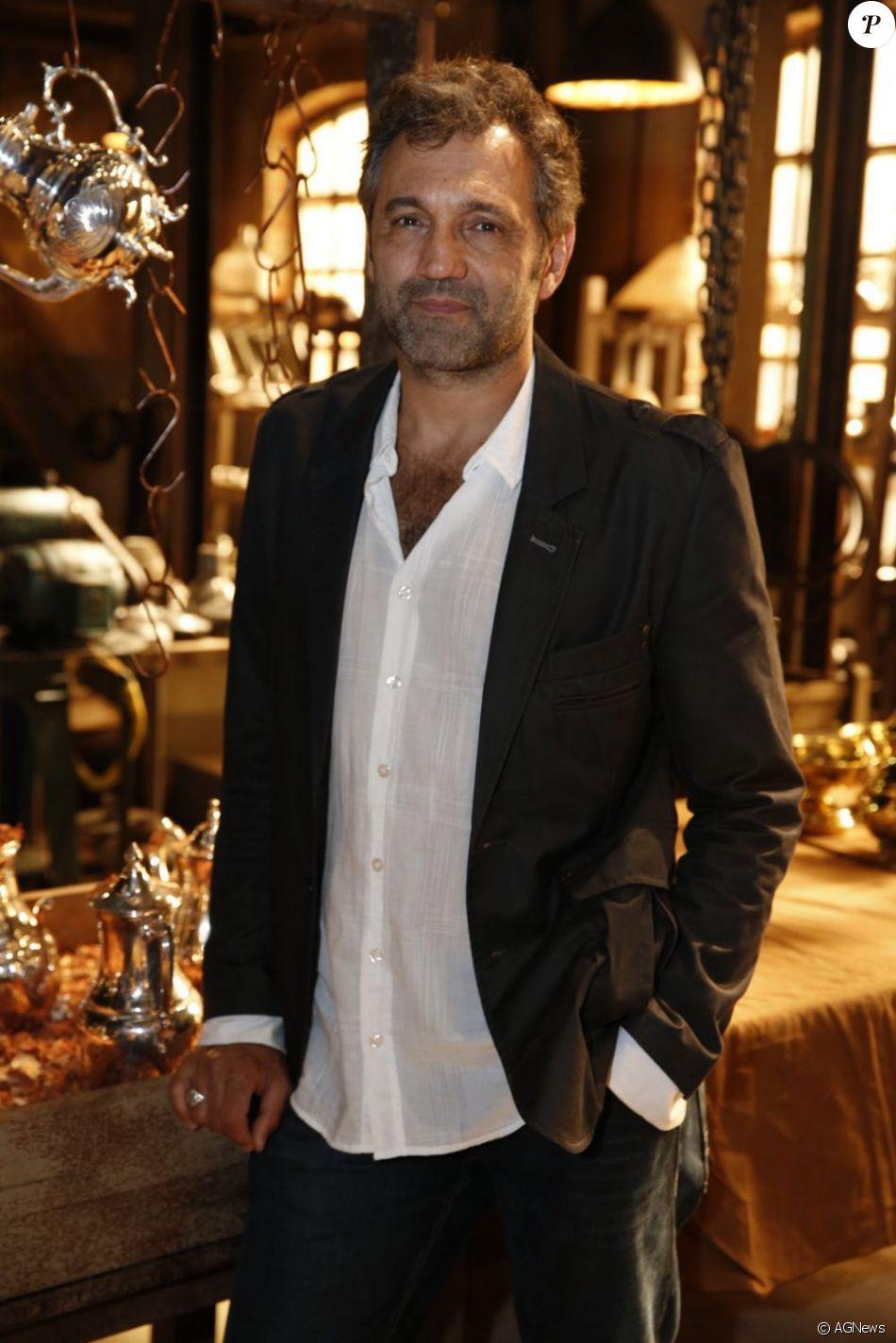 A família de Domingos Montagner receberá a quantia de R$ 4 milhões após a morte do ator
