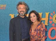 Globo paga R$ 4 milhões à família de Domingos Montagner após morte do ator