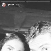 Giovanna Antonelli reclama do calor ao gravar 'Sol Nascente': 'Odeio verão'