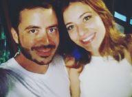 Bianca Müller comenta namoro a distância: 'Às vezes bate um baixo-astral'