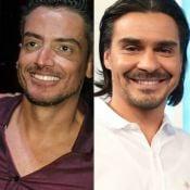 Leo Dias comenta ameaça de agressão de André Gonçalves: 'Vou processar'