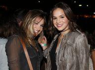 Bruna Marquezine e Sasha curtem dia de sol em Angra dos Reis: 'Good vibes'. Foto