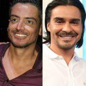 Leo Dias presta queixa contra André Gonçalves após ameaça: 'Ele pode ser preso'