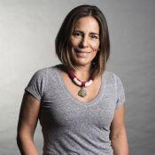 Fora do Oscar 2017, Gloria Pires lembra memes: 'Haters são pessoas sem educação'