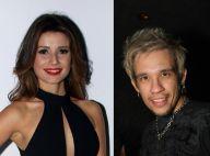 Paula Fernandes vive romance com Kiko, do KLB, diz revista; cantora nega:'Amiga'