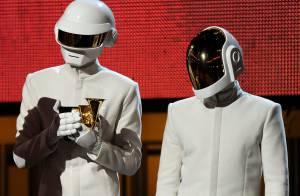 Grammy 2014: Daft Punk ganha quatro troféus e Lorde é destaque