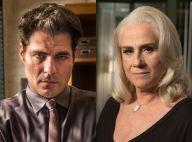 'A Lei do Amor': Pedro oferece delação premiada a Ciro e Mág ameaça matar Silvia