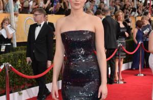 Jennifer Lawrence está prestes a renovar contrato com a Dior por R$ 48 milhões