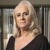 Novela 'A Lei do Amor': Ciro entrega Mág, mas ela some com provas e não é presa